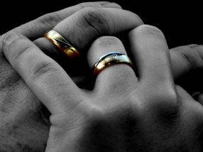 wedding-ring-1435725