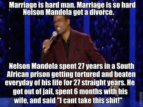nelson-mandela-got-a-divorce-meme